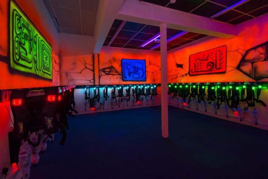 37642-laser-world-bedford-01
